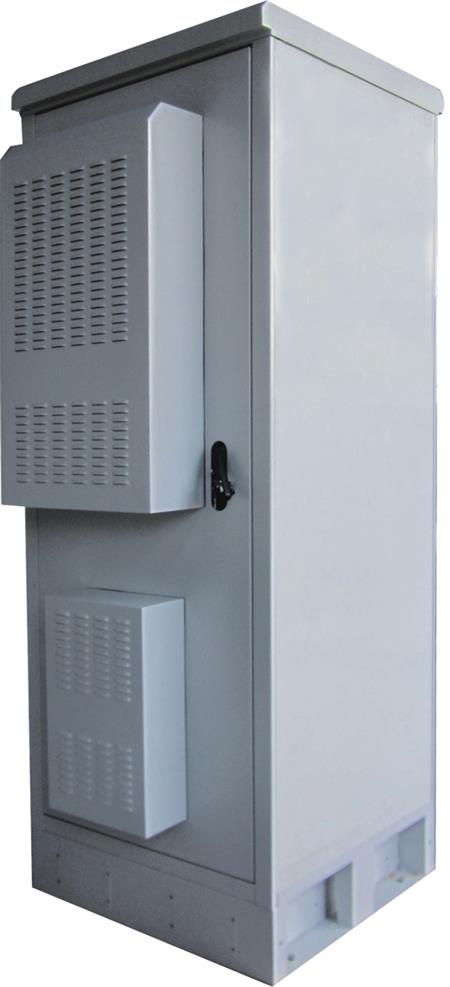 China NT type outdoor network cabinet, NT outdoor network cabinet ...