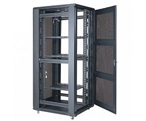 Rack cabinet · Rack cabinet · Wall mount cabinet  sc 1 st  Manufacturer from NINGBO APC ELECTRONICS CO.LTD & Rack cabinetWall mount cabinetDistribution cabinet Manufacturer ...